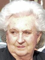 Infanta Pilar