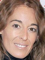 Mónica Martín Luque