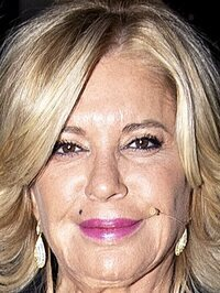 Bárbara Rey