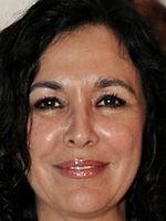 Isabel Gemio