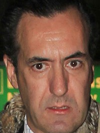 Jaime de Marichalar