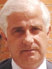 Alfonso Martínez de Irujo
