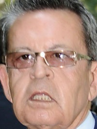 Josemi Rodríguez Sieiro