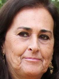 Carmen Tello