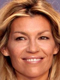 Patricia Rato