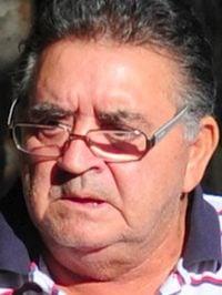 Eugenio Ortega Cano