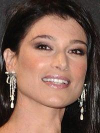 Sonia Ferrer