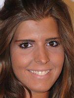 Carolina Córdoba