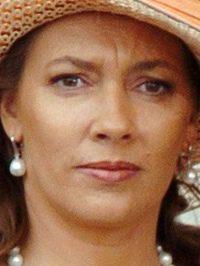 Elvira Fernández Balboa
