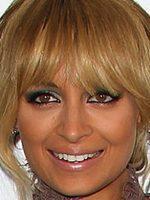 Nicole Richie
