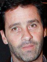 Juan Pablo Shuk