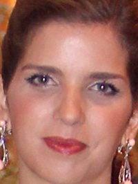Margarita Vargas