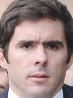 José María Aznar Jr.