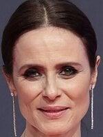 Aitana Sánchez Gijón