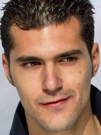 Diego Otero