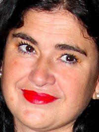Lucía Etxebarria