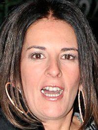 Ángela Portero