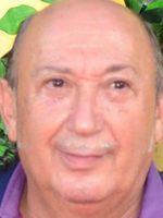 Francis Montesinos