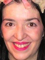 Elisa Palomino