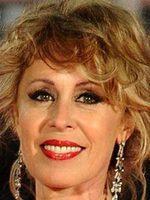 Miriam Díaz Aroca