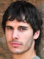 Adrián Expósito
