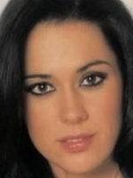 Eva Marciel