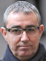 Diego Torres