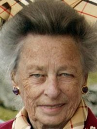 Princesa Ragnhild de Noruega