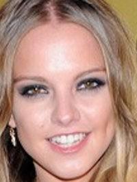Laura Hayden
