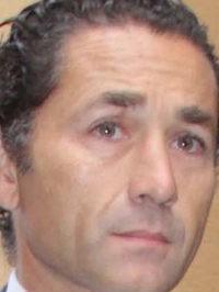 Álvaro Fuster