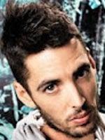 Santiago Trancho