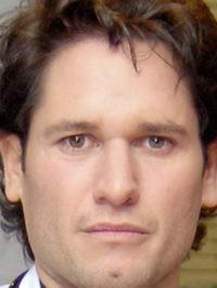 Antonio Zabalburu