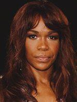 Michelle Williams (Cantante)