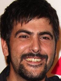 David Muñoz (Estopa)