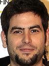 Jose Muñoz (Estopa)