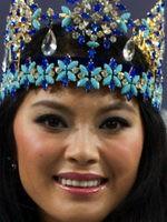Wen Xiaoyu