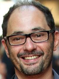 Jordi Sánchez (Actor)