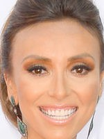 Giuliana Rancic