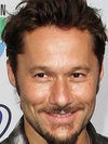 Diego Torres (Cantante)