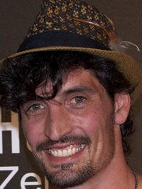 Felipe López