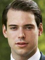 Príncipe Félix de Luxemburgo
