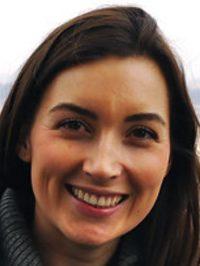 Claire Lademacher