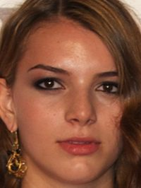 Cristina Duato