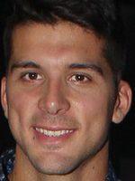 Cristian Toro