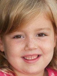 Princesa Alexia de Holanda