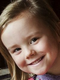 Princesa Ariane de Holanda