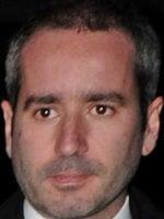 Jacobo Martos