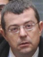 Manuel González Peeters