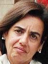 Ana María Tejeiro
