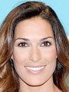 Verónica Hidalgo